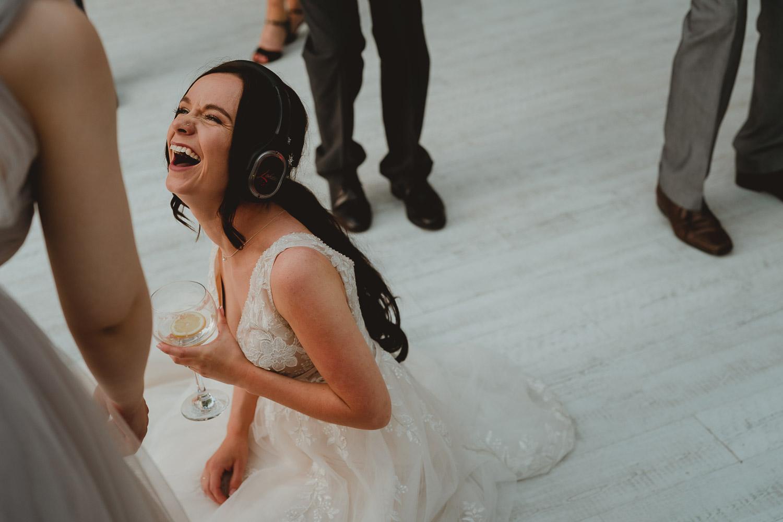 fishley hall micro wedding by georgia rachael photography