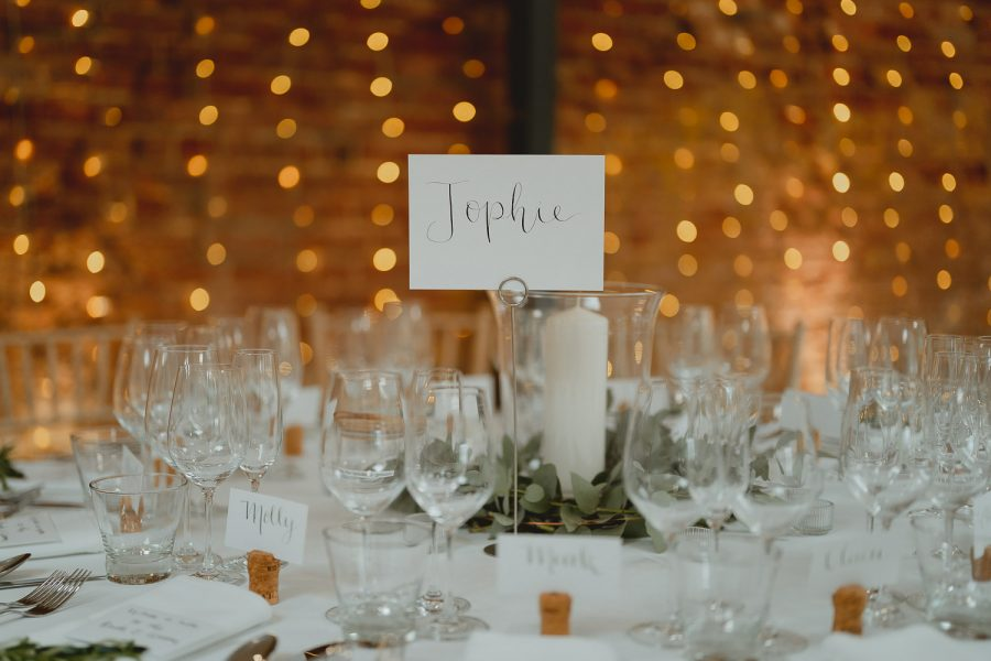 the norfolk mead wedding by georgia rachael