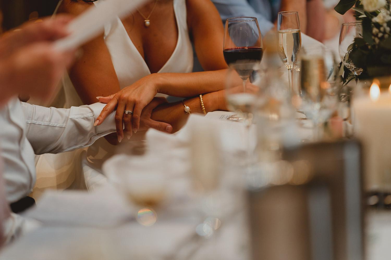 oxnead hall wedding norfolk by georgia rachael