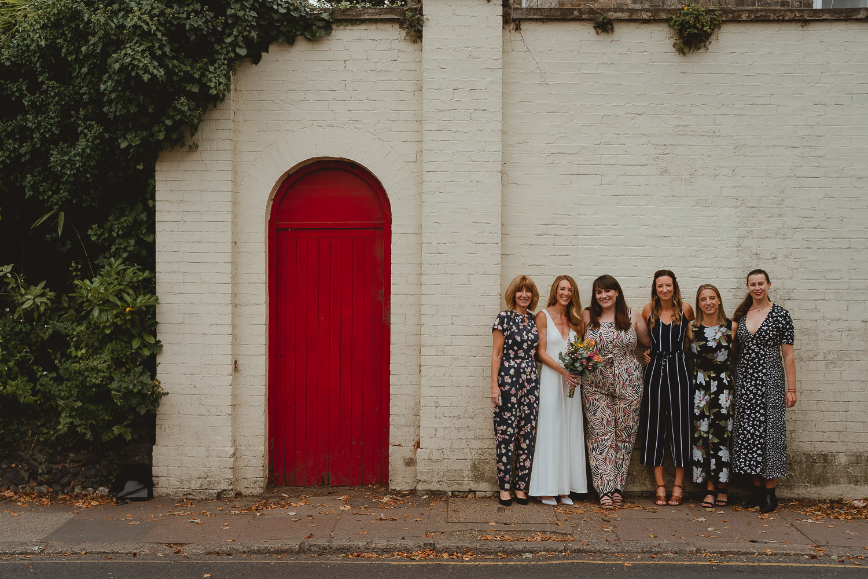 norwich wedding photography by georgia rachael
