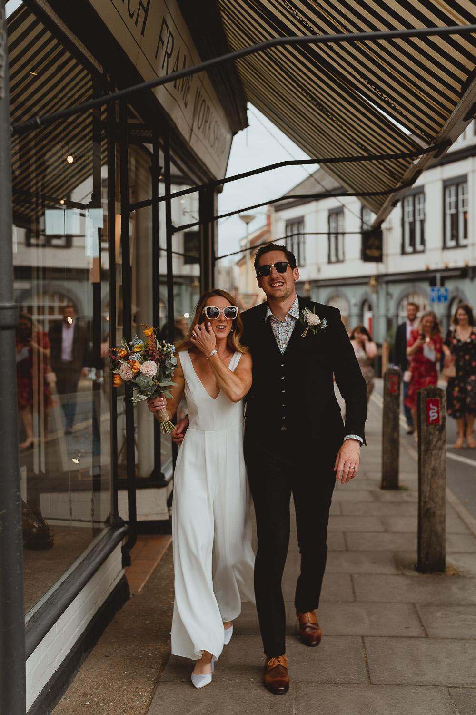 st benedicts norwich wedding by georgia rachael